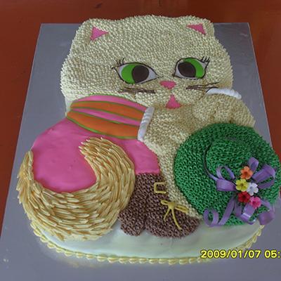 lassana birthday cakes delivery in sri lankacomments on order birthday cakes online sri lanka