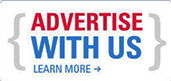 Advertise in Sri lanka